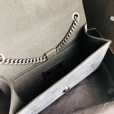 SAINT LAURENT KATE BAG 2021SL-KB512