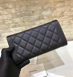 CHANEL Wallet 2021MD001
