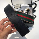 GUCCI BELT 2021GC113