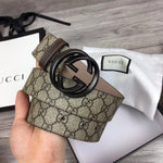 GUCCI BELT 2021GC112