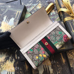 GUCCI WALLET 2021GC-W0337