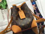 LV Shoulder bag 2021LV-SB0922