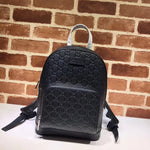 GUCCI Backpack Signature 2021GC104