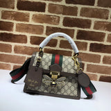 GUCCI Handbag 2021GC1F01