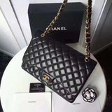 CHANEL Shoulder bag 2021MD105