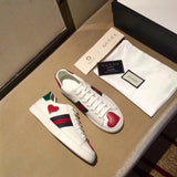 GUCCI Shoes 2021GC0008