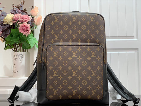 LV BACKPACK 2021LV-BP0035