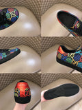 GUCCI Shoes 2021GC0003