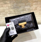 Chanel Wallet 2021MD003