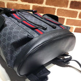 GUCCI Backpack GG  2021GC107