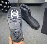 CHANEL BOOT 2020MOD2