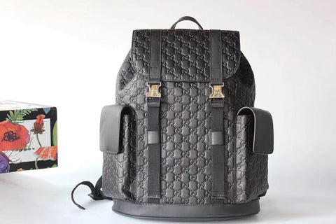 GUCCI Backpack 2021GC103