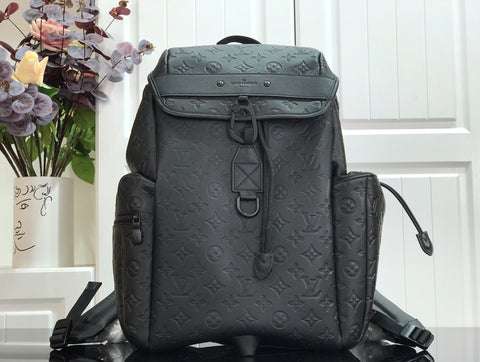 LV DISCOVERY BACKPACK 2021LV-BP00313