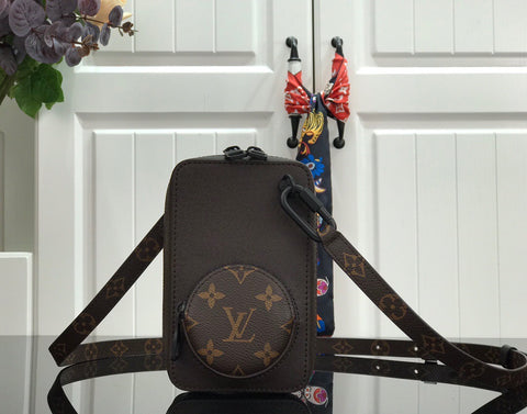 LV Shoulder bag 2021LV-SB0921