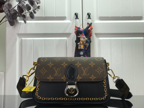LV NEO SAINT CLOUD