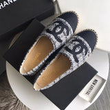 Chanel Shoes 81018C