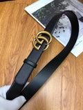 GUCCI BELT 2021GC111