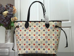 LV GAME ON NEVERFULL MM 2021LV-D445