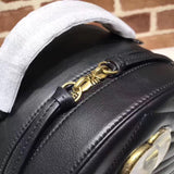 GUCCI Backpack GG Marmont 2021GC105