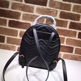 GUCCI Backpack 2021GC106