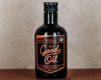 Good Oil Sunflower Oil