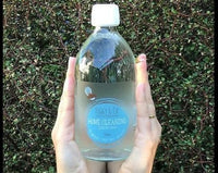 Figgy & Co Home Cleaning Liquid Soap