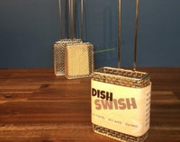 Dish Swish Original