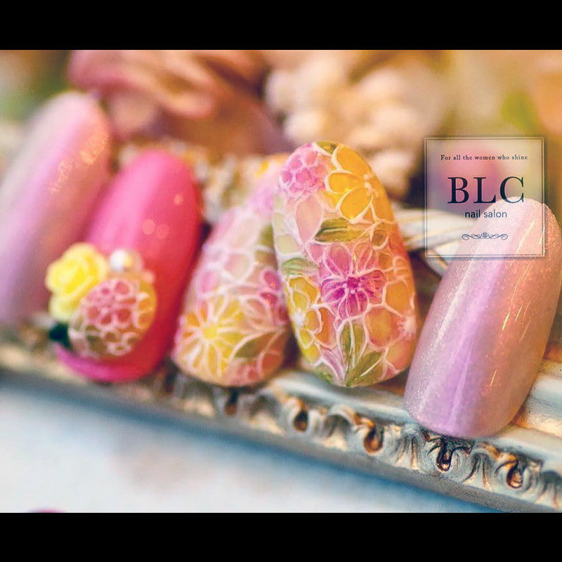 Nail Art Utensils Choice Image - easy nail designs for beginners ...
