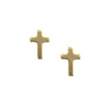 Retro Charms / Cross