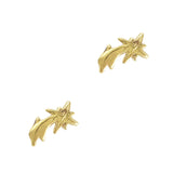 Retro Charms / Shooting Star / Gold