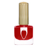 Floss Gloss Nail Polish / Gangsta Boo