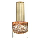 Floss Gloss / Honey