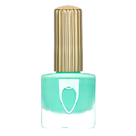 Floss Gloss Nail Polish / Wet