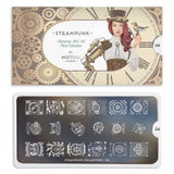 Moyou London Steampunk 04 - Technology Palettes Small