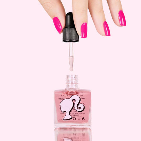 NCLA So Rich Cuticle Oil / Bubblegum Pop