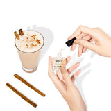 Daily Charme Nail Art NCLA So Rich Cuticle Oil / Horchata