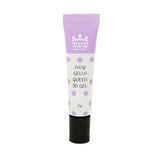 N.O.Q 3D Tube Gel No.13 / Lilac
