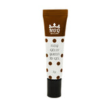 N.O.Q 3D Tube Gel No.14 / Brown