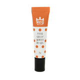 N.O.Q 3D Tube Gel No.18 / Orange