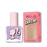 NCLA Nail Lacquer / Barbie Dreamhouse