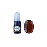 Jewel Color for UV Resin / Colorant / Brown