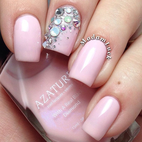 Swarovski Crystals For Nails Tagged Flatback Page 3 Daily