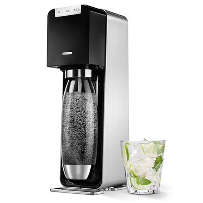 Sodastream Power