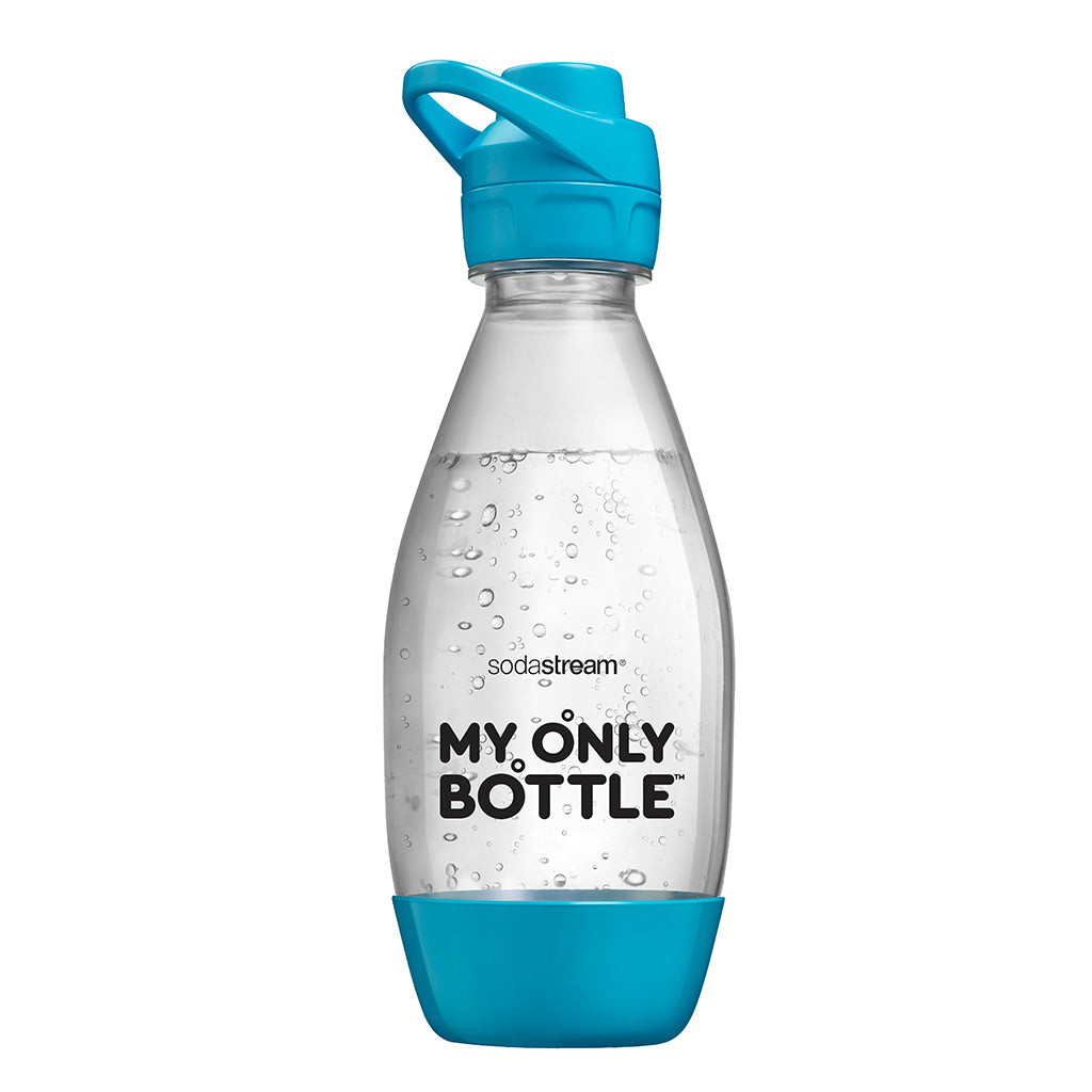 My Only Bottle 500ml
