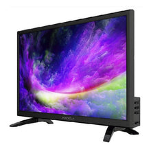 "Indlæs billede til gallerivisning TV Radiola RAD-LD22100K/ES 22"" Full HD DLED HDMI Sort"