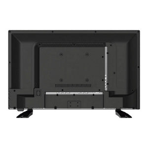 "TV Radiola RAD-LD22100K/ES 22"" Full HD DLED HDMI Sort"