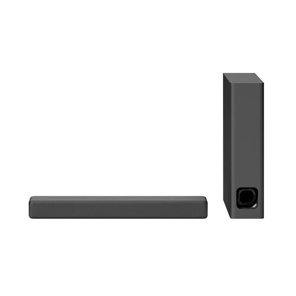 Sound bar Sony HTMT300 2.1 100W - CYBERSHOP