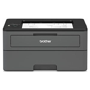 Monochrome Laser Printer Brother HLL2370DNZX1 30PPM 32 MB USB - CYBERSHOP