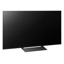 "Indlæs billede til gallerivisning Smart TV Panasonic Corp. TX65GX800E 65"" 4K Ultra HD LED WiFi Sort - CYBERSHOP"