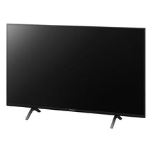 "Indlæs billede til gallerivisning Smart TV Panasonic Corp. TX-65HX940E 65"" 4K Ultra HD LED WiFi Sort - CYBERSHOP"